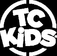 TCKIDS